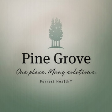 Pine Grove - Forrest Health
