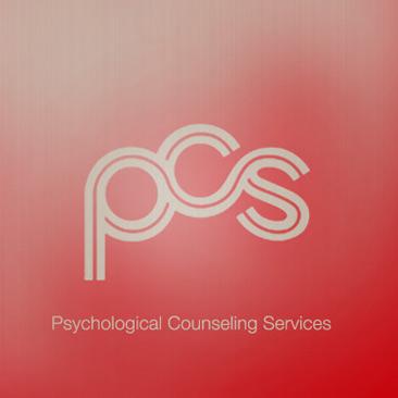 08-PCS-SMLL