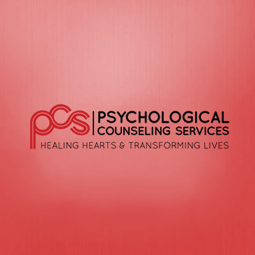Psychological Counseling Services (PCS)