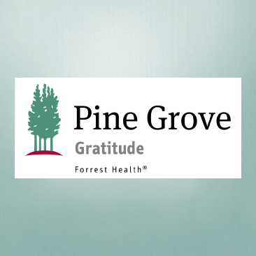 Pine Grove, SASH, sex addiction