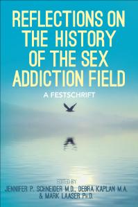 sex addiction, SASH, Jennifer Schneider, Mark Laser, Debra Kaplan, porn
