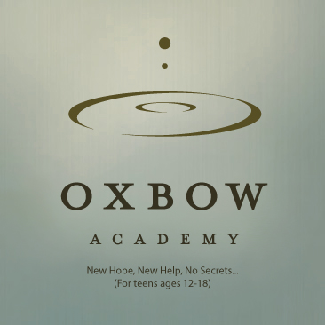 Oxbow Academy Addiction treatment for teens