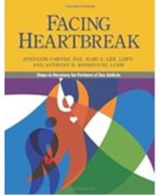 Facing Heartbreak