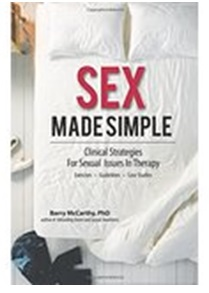 Sex made simple