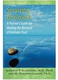 Surviving-Disclosure