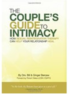 The Couples Guide To Intimacy