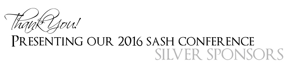 2016-sash-conference-silver-sponsors