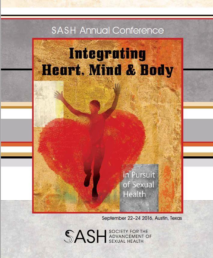 sash-conference-program-cover