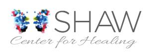 shaw-healing-logo