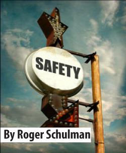 Roger Schulman, SASH, coaching, sex addiction, safety