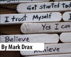 Mark Drax, SASH, sex addiction, coaching, recovery coaching