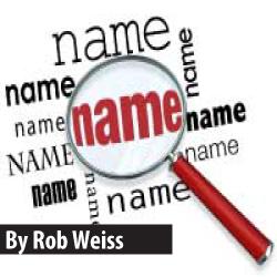 Rob Weiss, SASH, sex addiction, porn
