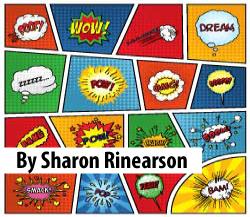 Sharon Rinearson, SASH, CORE, sex addiction, therapy