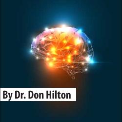 Dr. Don Hilton, SASH, sex addiction, neuroscience