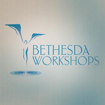 Bethesda Workshops