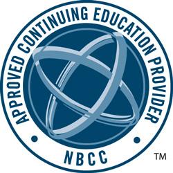 nbcc-continuing-education-provider
