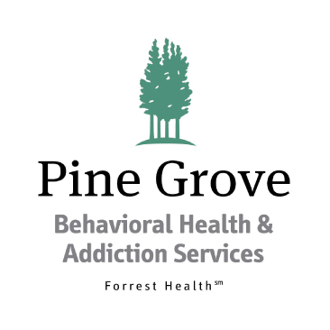 Pine Grove Behavioral Health