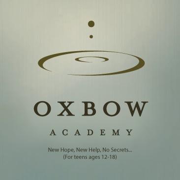 Oxbow Academy Addiction treatment for teens