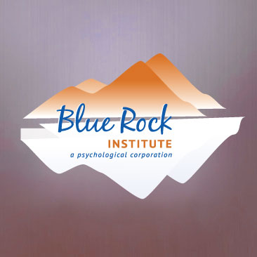 Blue Rock Institute, SASH Gold member