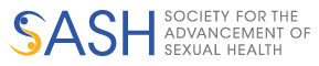 SASH sexual health