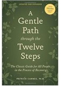 A Gentle Path
