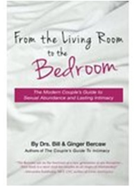 From the Living Room To the Bedroom