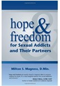 Hope and Freedom