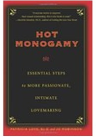 Hot Monogamy