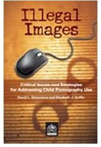 Illegal Images