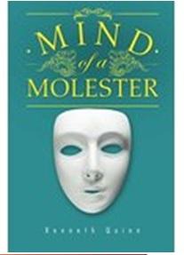 Mind of a Molester
