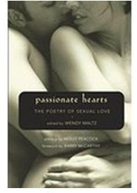Passionate Hearts