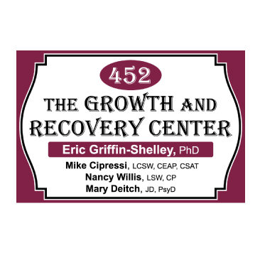 Growth and Recovery Center