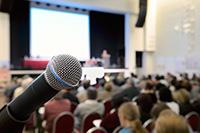 SASH Speakers Bureau Directory, sex addiction, problematic sexual behavior, sexual health