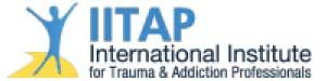 IITAP, SASH, Conference