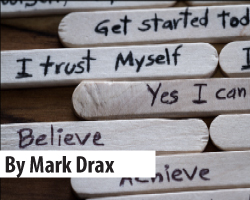 Mark Drax, SASH, sex addiction, coaching, recovery coaching