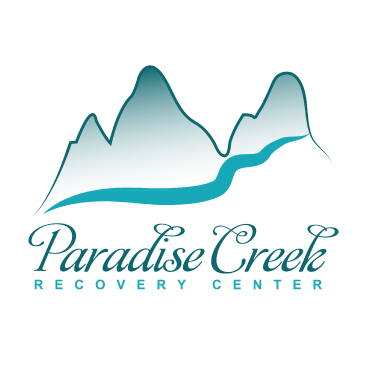 Paradise Creek Recovery Center