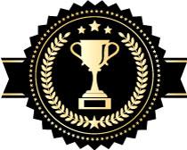 SASH, Patrick Carnes, sex addiction, awards