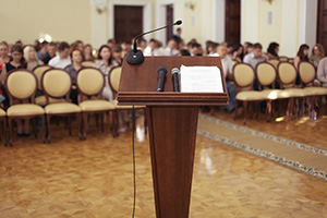 Call for Presenters, SASH, sex addiction, conference
