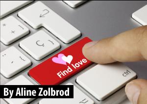 SASH, sex addiction, pornography, Aline Zolbrod