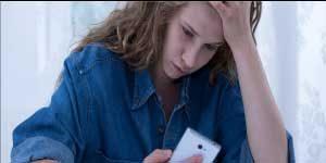 teen girl sex addiction, teen girl psb, pornography, SASH, Bethesda Workshops