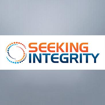 SASH, Seeking integrity, porn addiction, sex addiction
