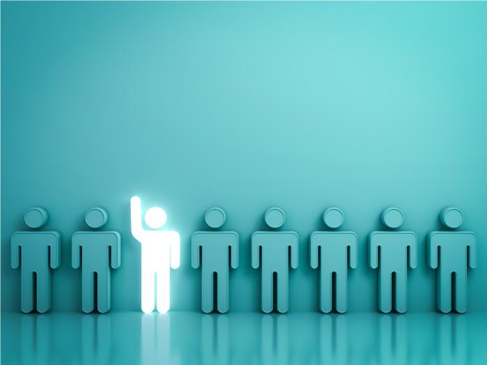 SASH credential supervisor application