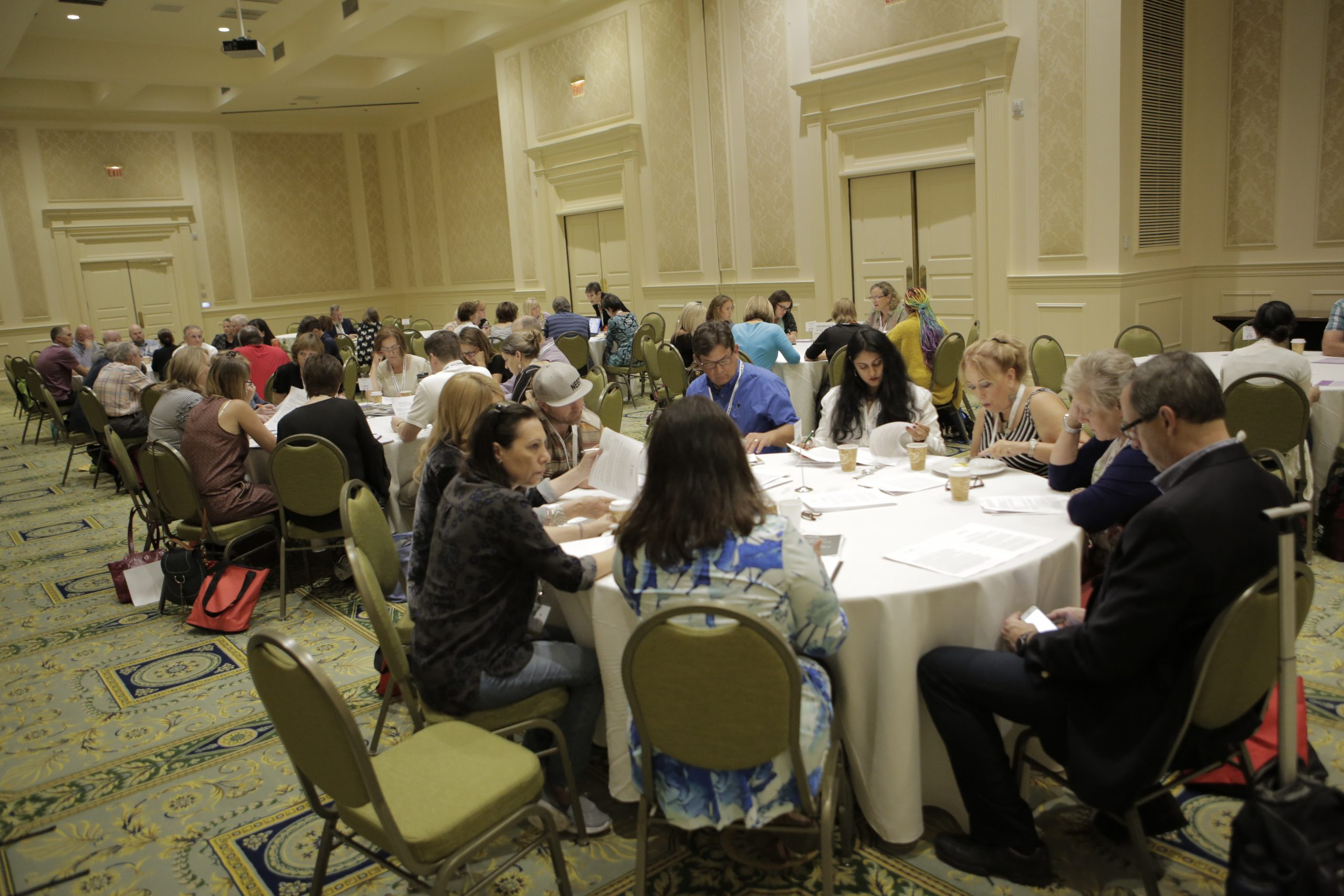 2020 SASH Annual Conference – Join the Conversation