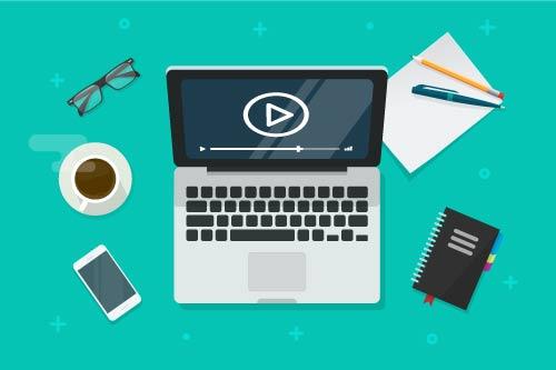 video on demand, sash, sex addiction, porn addiction