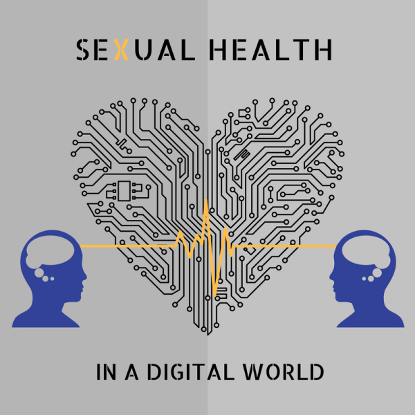 Sexual Health in a Digital World-Grey