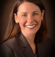 Dr. Leah Claire Bennett