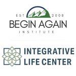 Begin Again Institute